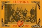 Fortuna Vlaardingen 1904-1984