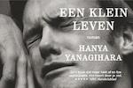 Een klein leven - Hanya Yanagihara (ISBN 9789049805784)