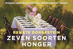 Zeven soorten honger - Renate Dorrestein (ISBN 9789049805876)