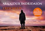 Erfschuld - Arnaldur Indridason (ISBN 9789049806460)
