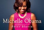 Michelle Obama DL - Peter Slevin (ISBN 9789049806941)