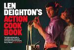 Action Cook Book - Len Deighton (ISBN 9780007352784)