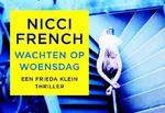 Wachten op woensdag - Nicci French (ISBN 9789049802745)