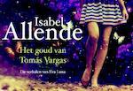 Het goud van Thomas Vargas DL - Isabel Allende (ISBN 9789049801304)