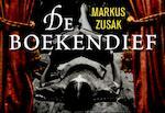 De boekendief - Markus Zusak (ISBN 9789049800802)