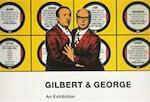 Gilbert & George An exhibition