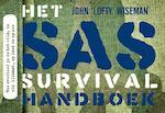 Het SAS survival handboek DL - John Wiseman (ISBN 9789049806736)