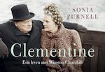 Clementine DL