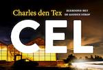 Cel DL - Charles den Tex (ISBN 9789049806880)