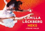 Heks - Camilla Läckberg (ISBN 9789049806972)