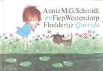 Floddertje - Annie M. G. Schmidt (ISBN 9789021413716)