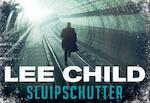 Sluipschutter - Lee Child (ISBN 9789049802974)
