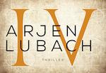 IV - Arjen Lubach (ISBN 9789049804039)