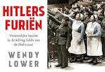 Hitlers Furiën - Dwarsligger