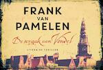 De wraak van Vondel - Frank Van Pamelen (ISBN 9789049804305)