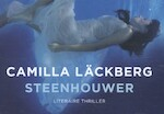 Steenhouwer - Camilla Läckberg (ISBN 9789049804794)