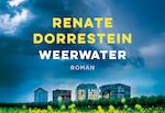 Weerwater - Renate Dorrestein (ISBN 9789049804879)