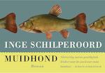 Muidhond - Inge Schilperoord (ISBN 9789049805623)