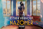 Nazomer - Esther Verhoef (ISBN 9789049805647)