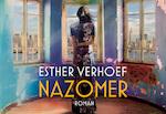 Nazomer - Esther Verhoef (ISBN 9789049805647)