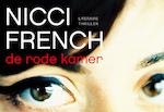 De rode kamer - Nicci French (ISBN 9789049805968)