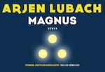 Magnus - Arjen Lubach (ISBN 9789049805869)