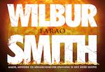 Farao - Wilbur Smith (ISBN 9789049806330)