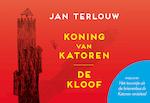 Koning van Katoren + De kloof - Jan Terlouw