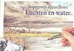 Luchten en water - Albert-Jan Cool (ISBN 9789021323060)