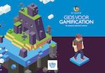 Gids voor Gamification - Sem van Geffen (ISBN 9789078300083)