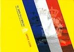 10 jaar kustwacht - Maran Dekker, Roderick Gouverneur, Kustwacht Voor de Nederlandse Antillen En Aruba