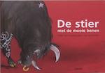 De stier met de mooie benen - Pieter van Oudheusden (ISBN 9789058384669)