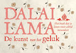 De kunst van het geluk DL - Dalai Lama, Howard Cutler (ISBN 9789049806385)