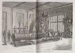 Les distilleries / La Fabrication de l'alcool. Production du rhum / La fabrication de l'alcool. La rectification - Désiré Savalle, J.-Paul Roux