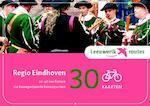 Regio Eindhoven - Diederik Monch, Diederik Mönch (ISBN 9789058814616)