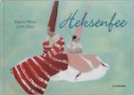 Heksenfee - Brigitte Minne (ISBN 9789058380166)