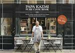 Papa Kazmi - Sheraz Kazmi (ISBN 9789082440539)