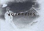 Dodendans - Ilja Leonard Pfeijffer, Roosmarie Custers (ISBN 9789050480000)