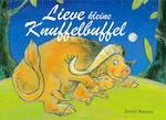 Lieve kleine Knuffelbuffel - Geert Genbrugge (ISBN 9789044813845)