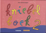 Kniebelboek / 2 - Tom Schoonooghe (ISBN 9789058382511)