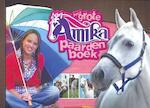 Het grote Amika paardenboek - Hans Gert / Bourlon Verhulst (ISBN 9789059166424)