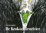 De krokodillenrivier
