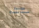 Enerzijds - Annie Helena Augusta Reniers, Nicole Verheyden (ISBN 9789079433407)
