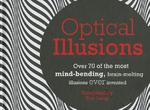 Optical Illusions - Tim Leng (ISBN 9781909313088)