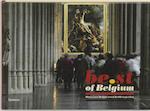 Be.st of Belgium / Nederlandse editie