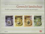 Geweckt landschap - Henri Van Daele (ISBN 9789020957785)