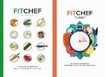 Set: FitChef deel 1 + 2
