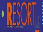 The Last Resort - Martin Parr, Ian Walker (ISBN 9781899235162)