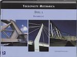 Toegepaste Mechanica Deel 1: Evenwicht - C. Hartsuijker (ISBN 9789039505939)