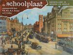 Nederland in woord en beeld - P.Rp Bos (ISBN 9789075531855)